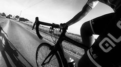 'Therapy' There is always a #ride that's ready to listen.  #AATR #allabouttheride #Cycling #cycle #bicycling #lovecycling #roadcycling #cycletography #blackandwhitephotography #500px #snapseed #GoPro #goprocycling #alecycling #cannondale #goodgreenday #therapy #fromwhereiride