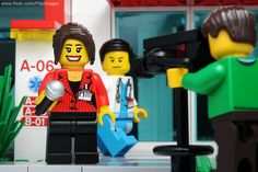 """https://flic.kr/p/q2S3XB 