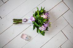 Фото 11 из 18 из альбома Wedding day 20/05/16, Ksenya O`Fry, Нижний Новгород