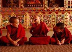 photo Buddhist Image Galery