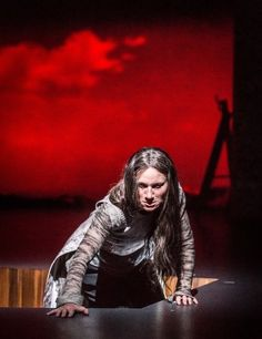 william shakespeare s macbeth lady macbeth rediscovered On a bleak scottish moorland, macbeth and banquo, two of king duncan's   when the murder is discovered, macbeth kills the drunken guards in rage and.