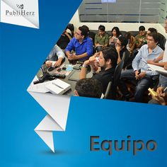 www.publiherz.mx    #SocialMedia #Marketing #Mexico