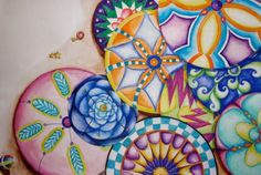 Create Art with ME Art Technique Lesson plans and worksheets, Learn to paint, Learn to Draw Drawing Lessons, Painting Lessons, Art Lessons, School Lessons, Sketchbook Assignments, Art Assignments, Elements And Principles, Elements Of Art, Rhythm Art