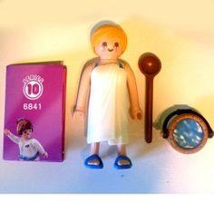 Playmobil serie 10: saunaPrecio: 2,95 € http://www.playmoclicks.com/es/serie-9-y-10/1348-playmobil-serie-10-sauna.html