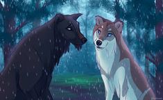 Dull- a quiet, mysterious spring pack wolf. Gleaming/ (me) a pretty, radiant she wolf. She is happy and optimistic Anime Wolf, Furry Wolf, Furry Art, Art Wolfe, Wolf Comics, Cartoon Wolf, Wolf Artwork, Wolf Painting, Fantasy Wolf