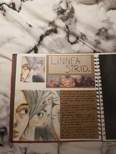 A level artist copy. A Level Art Sketchbook Layout, Gcse Art Sketchbook, Sketchbooks, Art Journal Inspiration, Art Inspo, Artist Research Page, Art Alevel, Photography Sketchbook, Art Diary