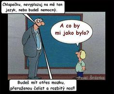 Funny Memes, Jokes, Chuck Norris, Awkward, Haha, Family Guy, Fictional Characters, Doggies, Quote