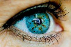 amazing, beautiful, beautiful eyes, beauty, blue eye