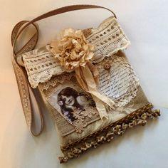 Vintage-iPad-Bag