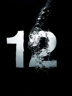12-12-12 - Tommaso Sartori