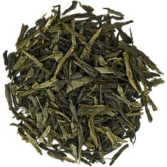Organic Bancha Green Tea is a second flush harvest. Organic Bancha Green Tea is high in anti-oxidants that can promote your health. Enjoy it hot or iced. Organic Green Tea, Green Teas, Sencha Tea, Harvest, Herbs, Tasty, Canning, Health Benefits, Smooth