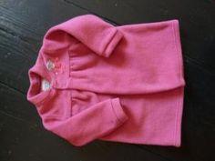 Robe de chambre boutchou 18 mois • Hellocoton.fr
