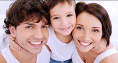 Хотите сохранить здоровые и красивые зубки не прибегая к помощи стоматолога максимально долго? Тогда Вы по адресу . Регистрируйтесь на Бесплатный экспресс-тренинг по оздоровлению зубов и десен >>> http://vozmojnosti1.ru/zz