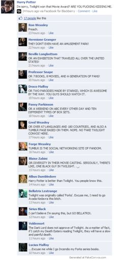 Facebook-Convo-Twilight-won-the-movie-award-harry-potter-24573854-321-700.png (321×700)