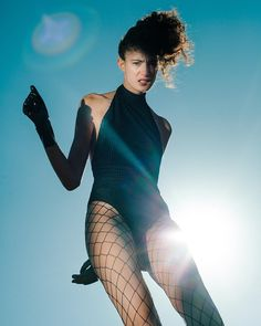Sun's Out http://ift.tt/2sJR4BH Photography / @christopherpolackphotography Fashion / @stylebykissModel / @bela_ph @giant_mgmtHair & Make Up / @curlysiouxsie using Kevin Murphy Kevin Murphy Australia @armanibeauty & ILIA Beauty #schonmagazine #fashion #onlineexclusive #picoftheday #instagram #instafashion #inspiration #pic #picture #photography #model #fashioneditorial #womenswear