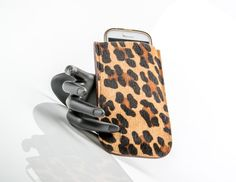 Leather Design, Designer Handbags, Fashion Accessories, Coin Purses, Couture Bags, Designer Purses, Designer Bags