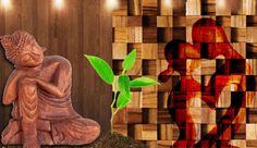 Entalhar madeira é um trabalho onde você coloca força, cautela e muito amor no que faz. Sabe porque? Leia o nosso post. Vamos lá conhecer essa obra de arte?