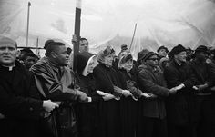 25 Of The Most Memorable Photos From The 1965 Selma March - BuzzFeed News
