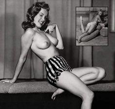 Nude big ass tumblr