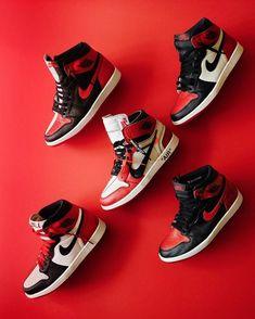 1168 Best Jordan 3 images in 2019   Shoes sneakers