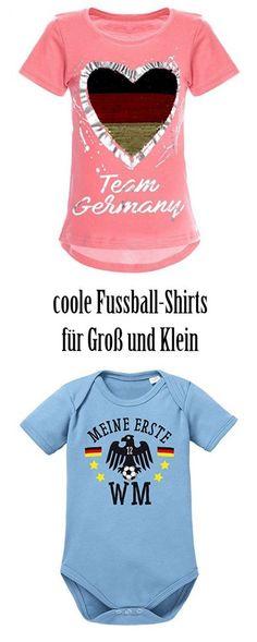 Baby Kids T-Shirt Fußball Ländershirt Schweden