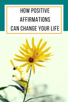 Positive affirmations are great in motivating yourself to get what you want. Are you self-defeating? These affirmations will inspire you. via @abusybeeslife