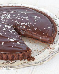 chokladkolapaj1