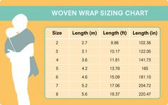 91 Best Babywearing Images Baby Slings Baby Wearing Babywearing