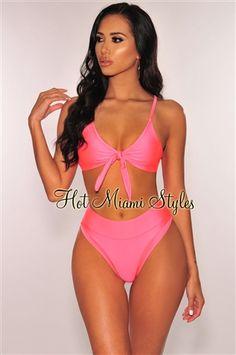 d76db430278cb 583 Best Bathing suits images in 2019   Bikini swimsuit, Bikini ...