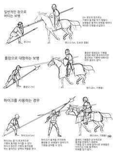 Combat Tactics skin care for men - Skin Care Drawing Reference Poses, Drawing Poses, Drawing Tips, Art Reference, Medieval Art, Medieval Fantasy, Medieval Drawings, Knight Drawing, Military Tactics