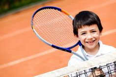 Want to know about tennis sport and the necessary things associated with it? Do you want to join excellent tennis coaching in Palo Alto? Get in touch with Euro School of Tennis immediately. Vir Croatia, Tennis Doubles, Tennis Lessons, Training School, Winter Kids, Viria, Kids Events, Travel Deals, Tennis Players