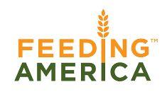 Fun Food Drive Ideas | Second Harvest Food Bank