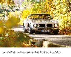 Auto Motor Sport, Classic Sports Cars, Love Car, Classic Italian, Car Car, Location History, Vintage Cars, Cool Cars, Racing