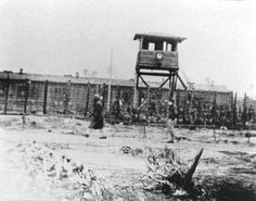 World War Ii German Prisoner of War Camp Stalag 17 - Yahoo Image Search Results