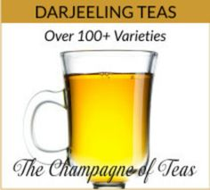 The #Darjeelingtea estate is a well known tea estate of West Bengal in the north-east India. Darjeeling teas are considered to be the finest teas in the world because of this variety of flavors, aroma taste etc.  #buydarjeelingteaonlineindia #buydarjeelingtea #buydarjeelingteaonline