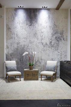 Image result for gray paint yoga studio