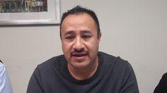 Contabiliza CUM 72 mdp en cartera vencida: Rivas Martínez   El Puntero