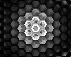 Design Geometric Pattern Tattoo, Geometric Designs, Abstract Pattern, Geometry Art, Sacred Geometry, Patterns Background, Pattern Art, Pattern Design, Tattoo Geometrique