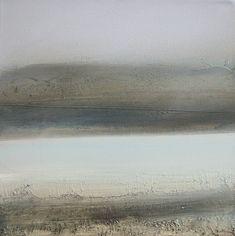 Dion Salvador Lloyd: Miasma (30cm x 30cm )