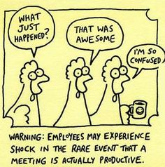 74 best video conferencing humor images conference call