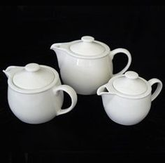 Catering Equipment, Cape Town, Bowl Set, Products, Beauty Products, Gadget