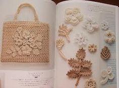 Bildergebnis für Free crochet mexiko