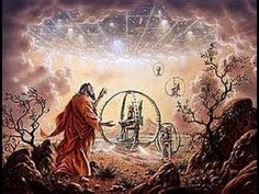 Book of Enoch The Book for the Final Generation  ===========+++++++++++++++++++