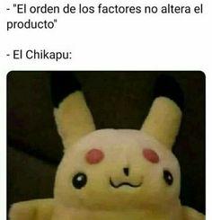 Memes y Shitpost – Pokémon Games – Pokémon Anime – Pokémon GO Funny Spanish Memes, Stupid Funny Memes, Hilarious, Best Memes, Dankest Memes, Funny Images, Funny Pictures, Otaku Anime, Kawaii Anime