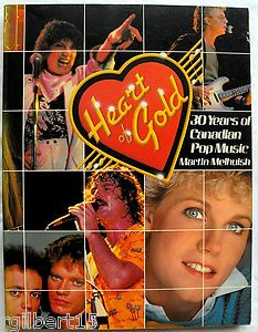 Canadian Music History Canadian History, O Canada, Pop, News, Music, Movie Posters, Movies, Musica, Popular
