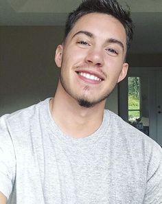scruff transgender
