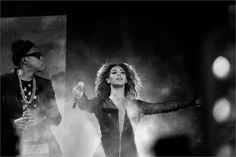 2014 yılının en çok kazanan kadın şarkıcıları