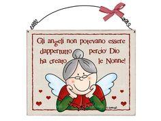Nonna