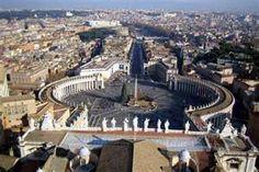 Rome Italy, Roma Italia, Rome Business Information, Comune di Roma ...