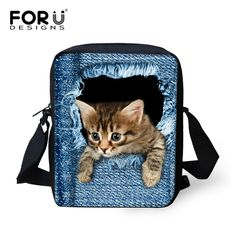 $7.99 (Buy here: https://alitems.com/g/1e8d114494ebda23ff8b16525dc3e8/?i=5&ulp=https%3A%2F%2Fwww.aliexpress.com%2Fitem%2FBrand-Designer-Women-Messenger-Bags-Pet-Dog-Cat-Printing-Shoulder-Bag-Girls-Cross-Body-Bag-Pug%2F32595228838.html ) Brand Designer Women Messenger Bags Pet Dog Cat Printing Girls Cross Body Bag Cute French Pug Bulldog Crossbody Bag for Woman for just $7.99
